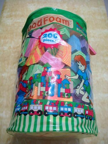 土豆媽咪 拍攝的 DSC03836。