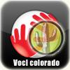 icon_vocicolorado