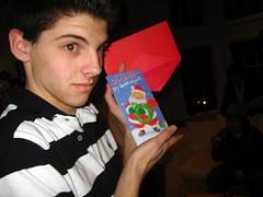 IMG_2785 (MangoPOPTART) Tags: christmas family party holidays newyear holidayparty newyears christmaseve celebrate 2010 woopwoop graziani