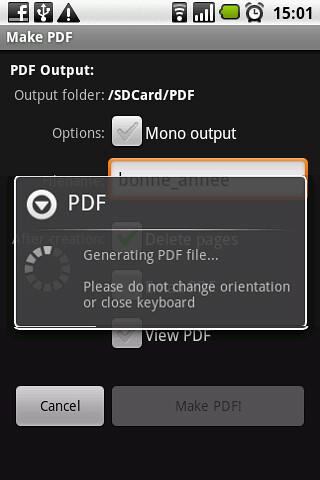 scan2pdf4