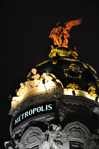 MetropolisatNight2
