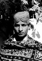 Sindhi (zaiders) Tags: karachi karachi1