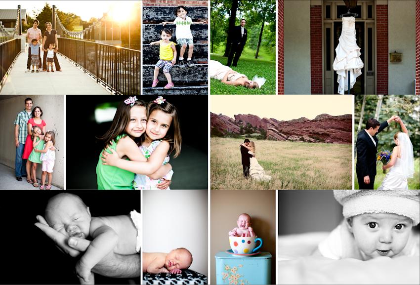 Darbi G Photography-kansas city wedding newborn family portrait senior photographer-168