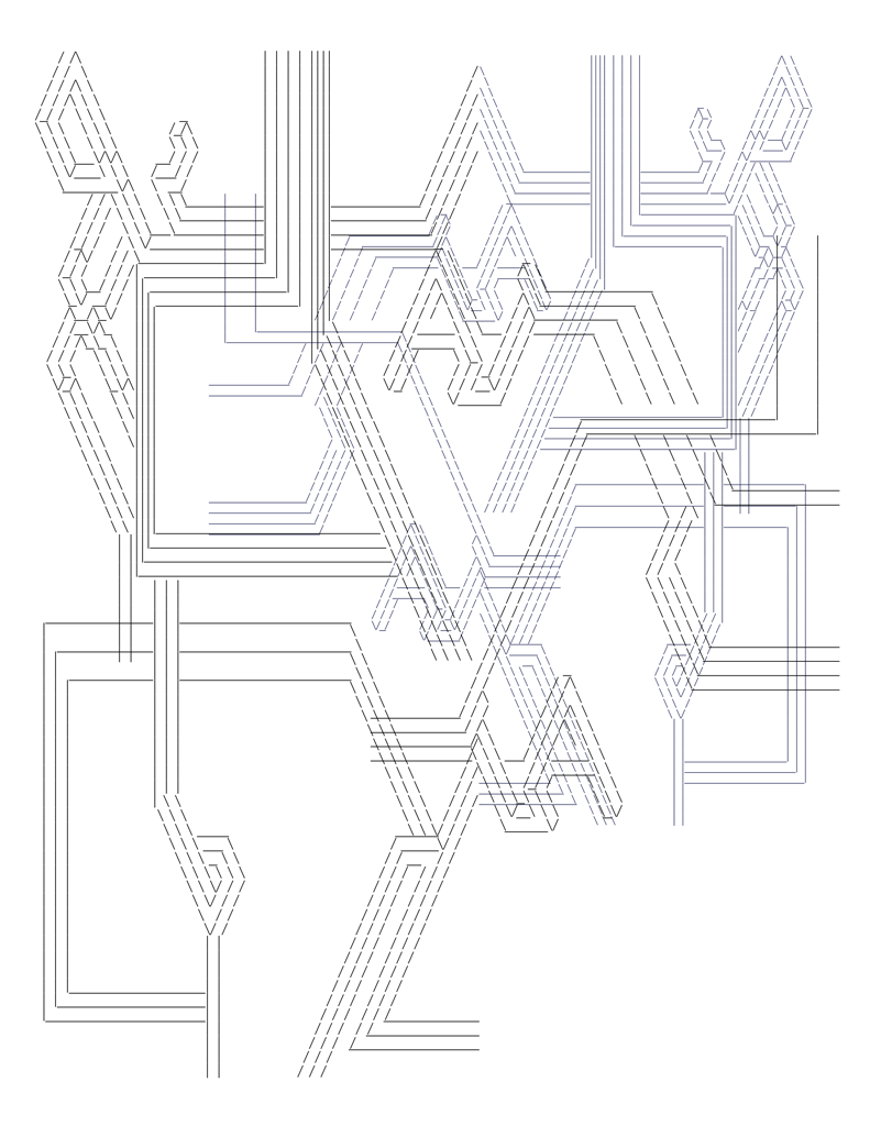 gridworks2000-blogdrawings-collage054