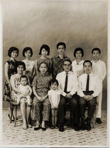 Maternal Family-for web