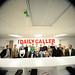 Daily Caller Staff