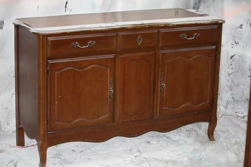 use for bathroom vanity