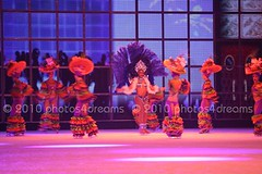 Holiday on Ice Premiere Frankfurt 1-10 #5 (event-photos4dreams (www.photos4dreams.com)) Tags: opera frankfurt © v premiere 2010 festhalle holidayonice sopran vergau photos4dreams p4d eventphotos4dreamz annamariakaufmann 01052010 susannahvictoriavergau