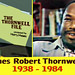EA 1729 & James Robert Thornwell