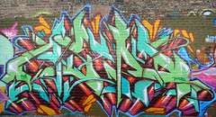 Asend (Abstract Rationality) Tags: chicago graffiti mural letters chitown chi burner ascend heaters cya graffitiwall chicagograffiti chicagograff graffitiletters asend graffitiproduction chicagoproduction graffitiburner graffitiburners chitowngraff asendgraffiti ascendgraffiti chitowngrafff chitowngraffiti graffitiproducition