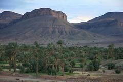 Nkob Marrocos