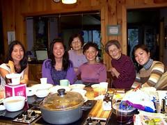 Thanksgiving Day 2009 (Sue L C) Tags: thanksgivingday 2009