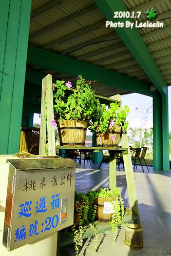 桃米紙教堂Paper Dome|鷹取Paper Dome紙教堂|桃米生態村社區