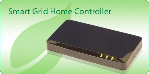 Bulogics Smart Grid Controller