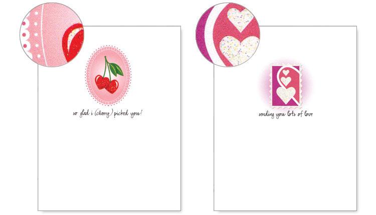 2010 valentines