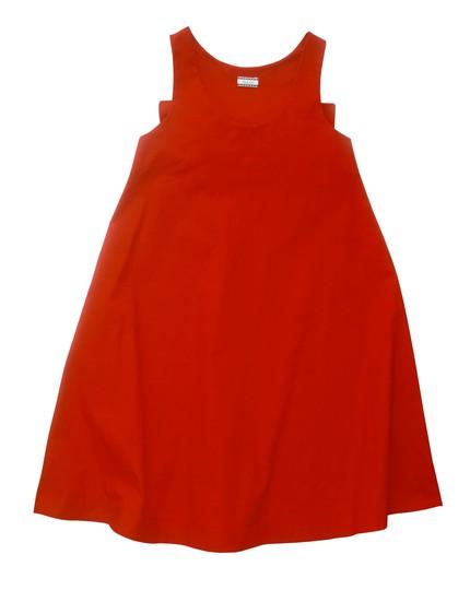 nadino red bow 2
