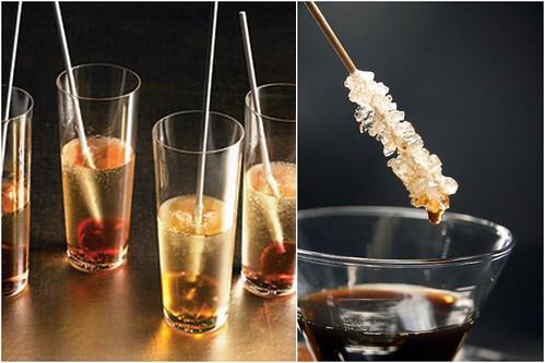 drink stick3