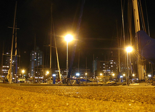 "Marina de Punta del Este | <a href=""http://www.flickr.com/photos/59207482@N07/4270707602"">View at Flickr</a>"