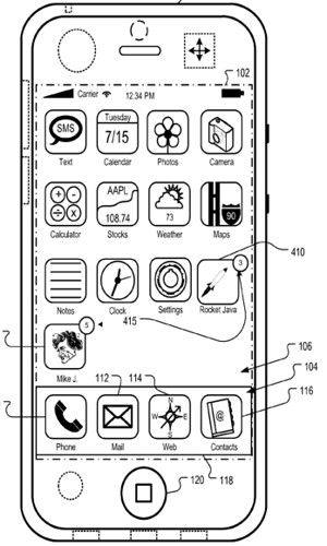 iphone-screen-03