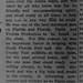 1926 Mar 19a