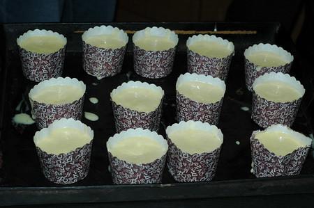 黃金玉米蛋糕8