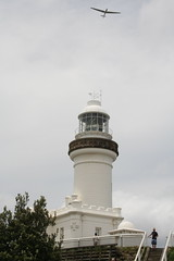 cape-byron-2010d.jpg (James Popple) Tags: australia newsouthwales capebyron