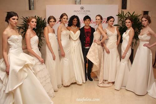 Bridal Fair (26)