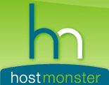 4285494474 c3619d37b7 o Hostmonster Coupon Review