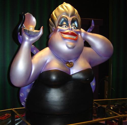 MG-Ursula