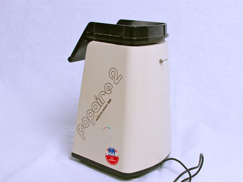 Coffee Cooler - 24