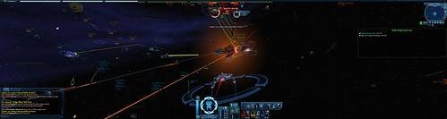 Star Trek Online 2010-01-17 17-20-15-44