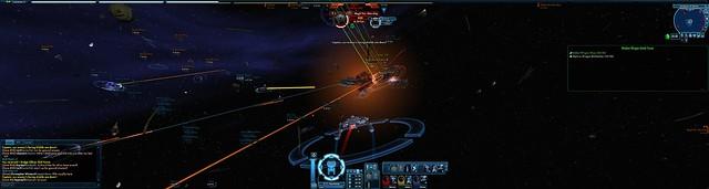 Star Trek Online 2010-01-17 17-20-15-44 by hauntshade
