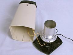 Coffee Cooler - 23