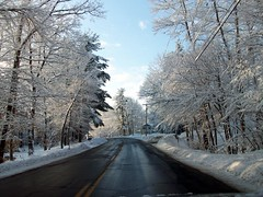 Snow_12010h