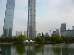 china564