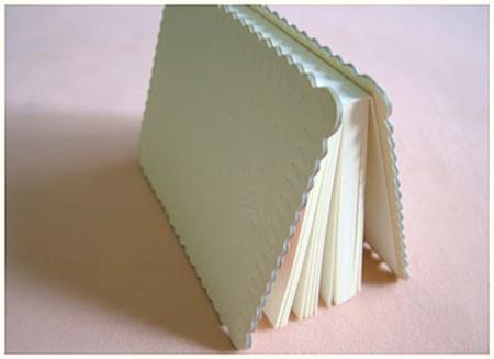 caderninho-biscoito-dolce-papelaria_3