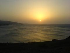 DSC01161 (ironmonkey2010) Tags: de plage couch soleil