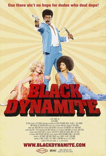 black-dynamite-poster-3