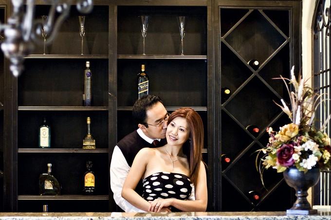 Lauren&David_004