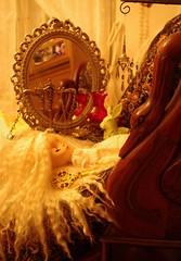 Princess in My Fairy Tale World