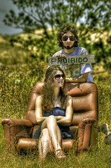 Proibido (tioguerra) Tags: summer brazil sun max sunglasses fashion chair couple shades couch ramos proibido poltrona janaina maximiliano maximilianofleigramos