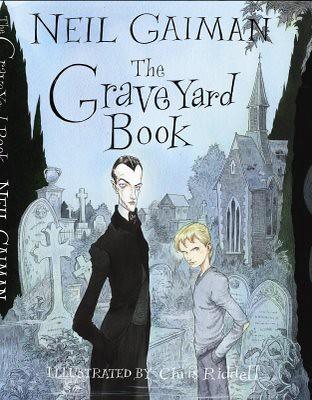 graveyard-book3