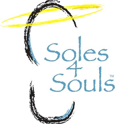 soles4souls1