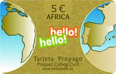 Hello Hello Africa (Hello Hello, llamadas internacionales casi gratis) Tags: telefonia 902 hellohello internationalcalls callinghome cheapcalls llamadasinternacionales callinghomefromspain llamargratis llamaracasa callingforfree ahorrardineroenllamadas operadortelefoniabarata llamarbarato