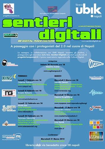 sentieri-digitali