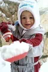 Hó+lapát (IMG_5012)