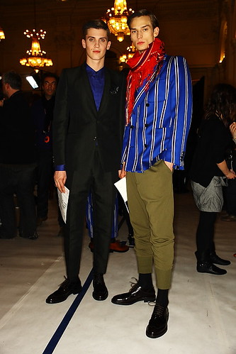 William Eustace3036_FW10_Paris_Dries Van Noten(sonnyphoto)