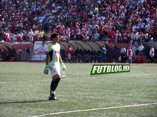 Tijuana-Chivas-51