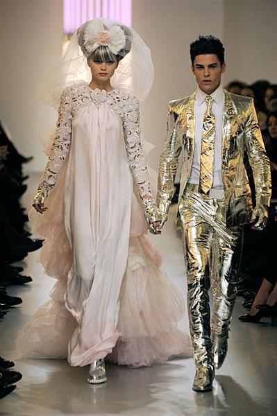 chanel haute couture63