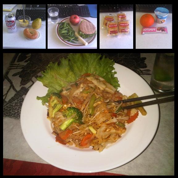 2010-02-02 food